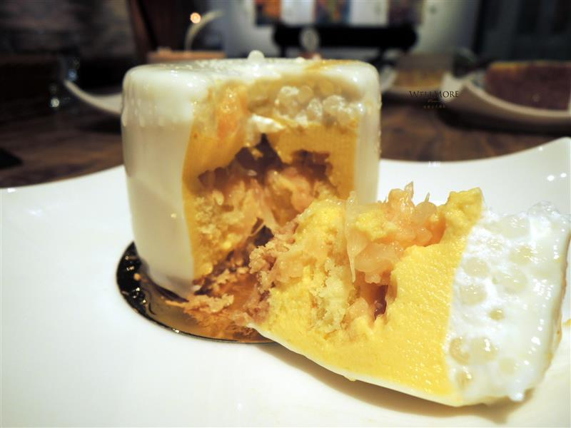 WellMore Pâtisserie 維摩法式甜點 042.jpg