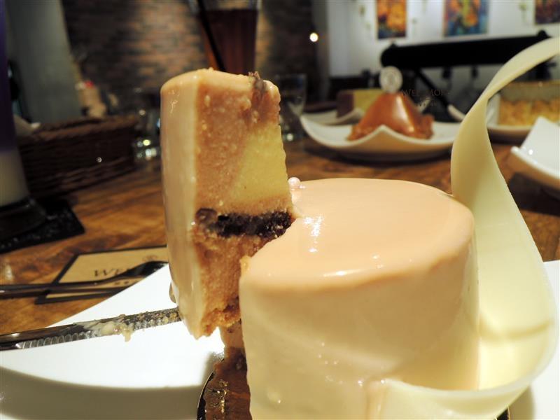 WellMore Pâtisserie 維摩法式甜點 046.jpg