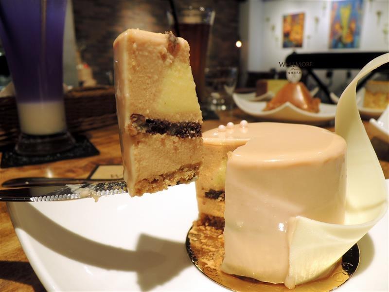 WellMore Pâtisserie 維摩法式甜點 047.jpg