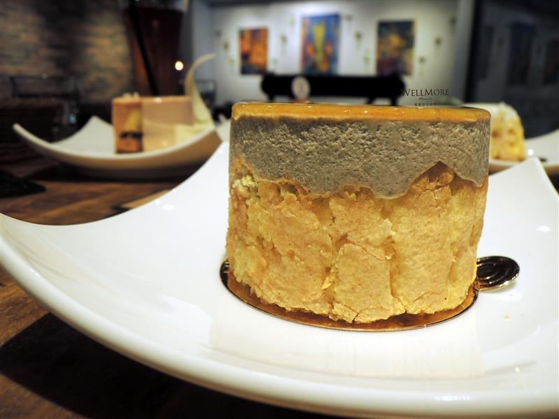 WellMore Pâtisserie 維摩法式甜點 049.jpg