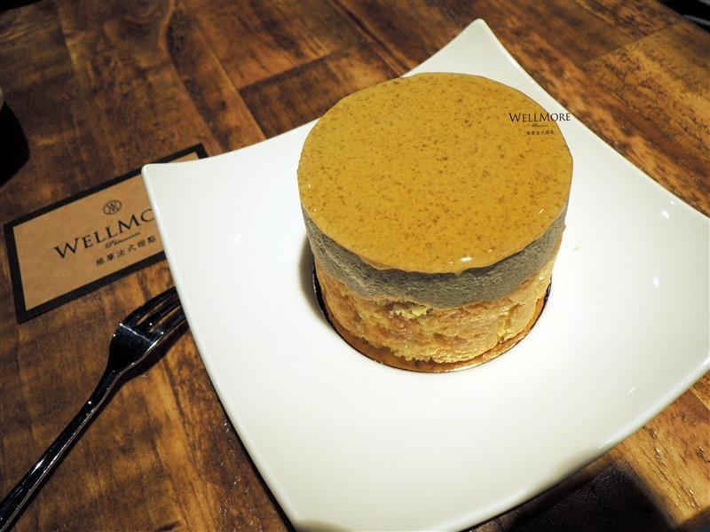 WellMore Pâtisserie 維摩法式甜點 048.jpg