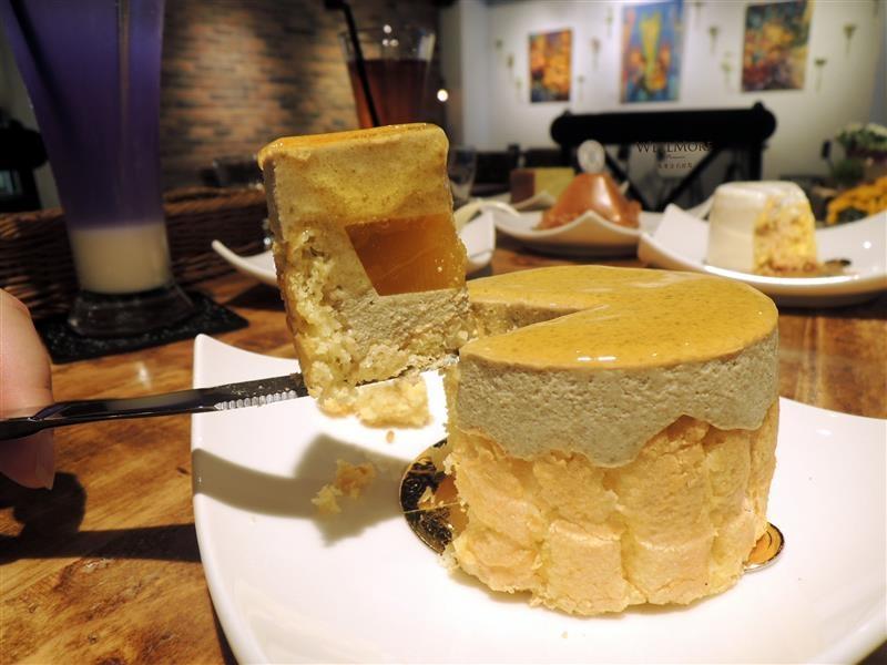 WellMore Pâtisserie 維摩法式甜點 051.jpg