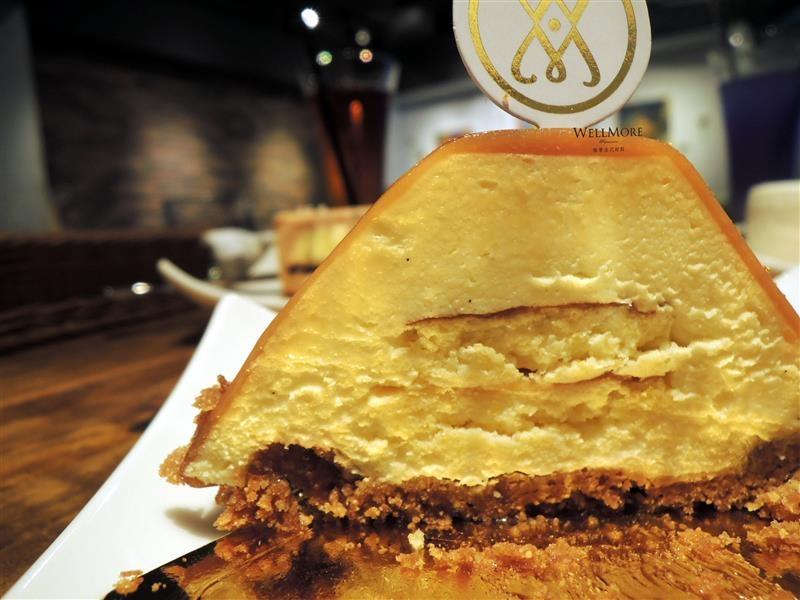 WellMore Pâtisserie 維摩法式甜點 054.jpg