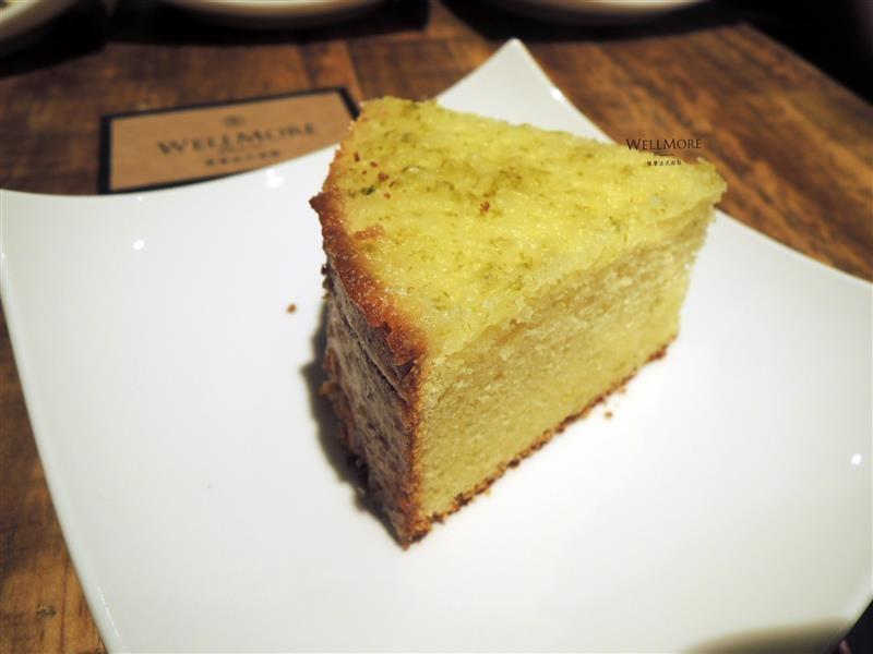 WellMore Pâtisserie 維摩法式甜點 056.jpg