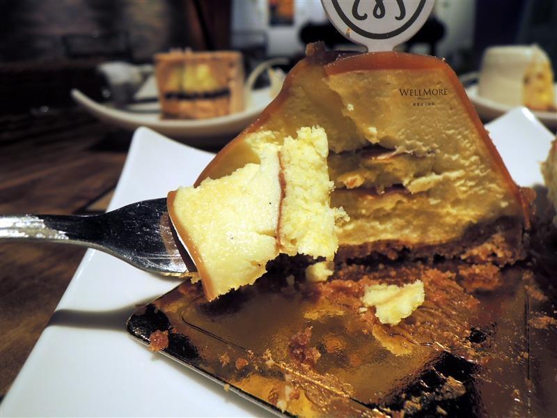 WellMore Pâtisserie 維摩法式甜點 055.jpg