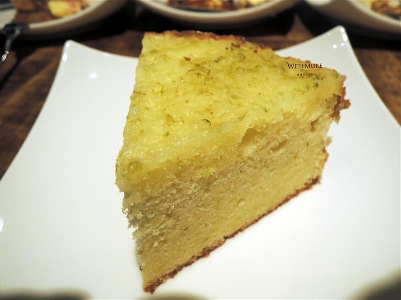 WellMore Pâtisserie 維摩法式甜點 058.jpg