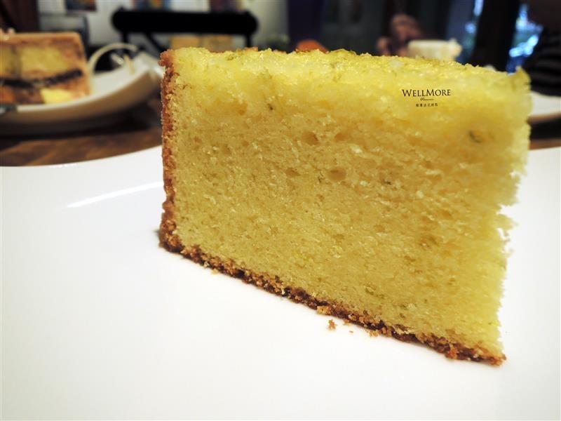 WellMore Pâtisserie 維摩法式甜點 057.jpg