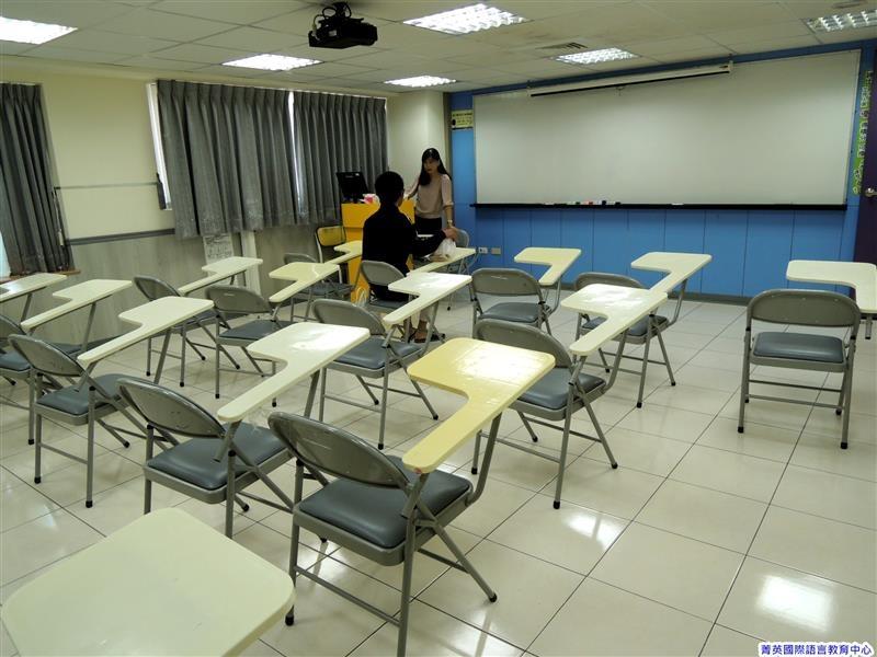菁英國際語言教育中心 019.jpg