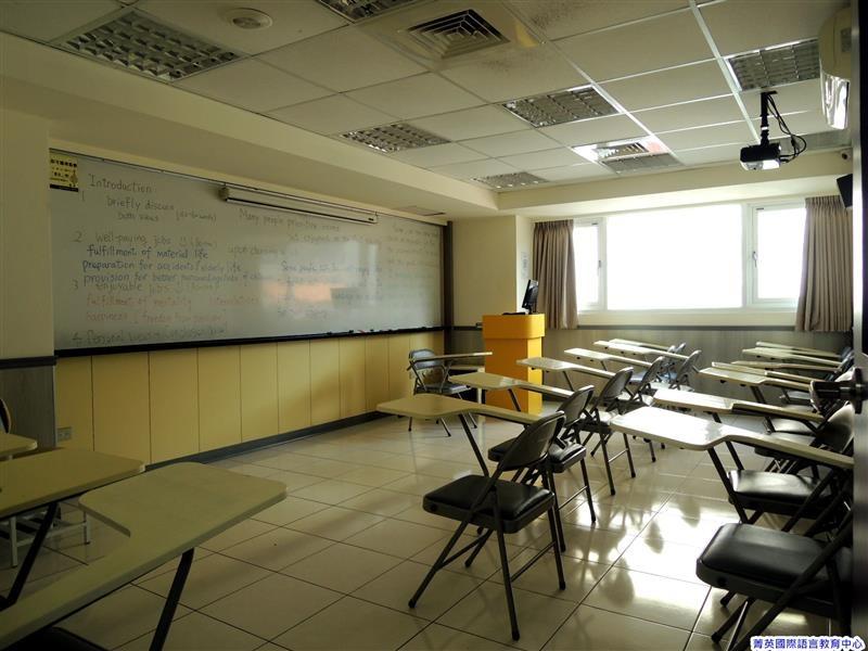 菁英國際語言教育中心 022.jpg