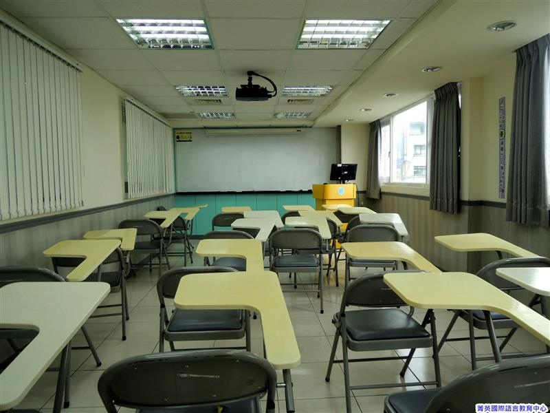 菁英國際語言教育中心 029.jpg