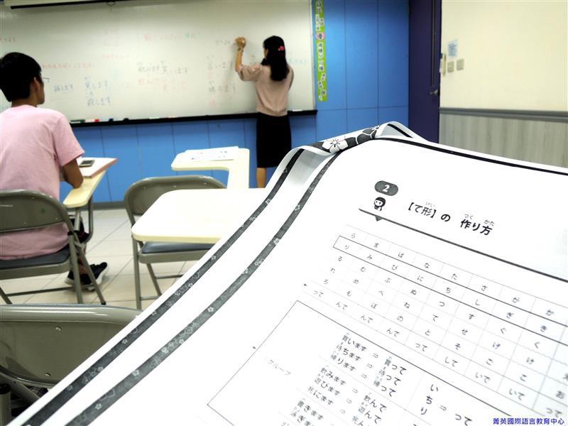 菁英國際語言教育中心 048.jpg