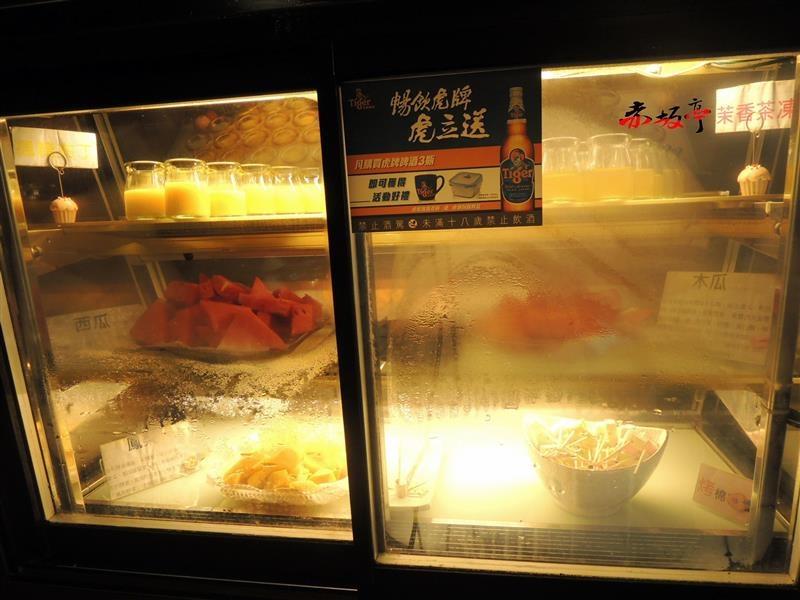 赤坂亭日式燒肉 008.jpg