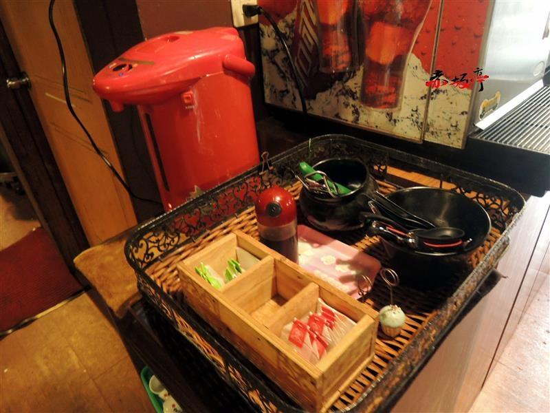 赤坂亭日式燒肉 012.jpg