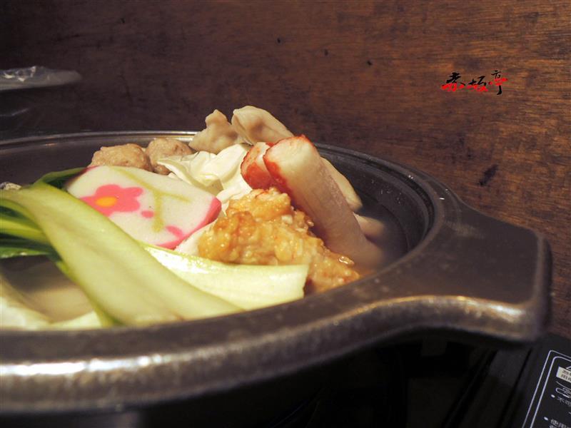 赤坂亭日式燒肉 019.jpg