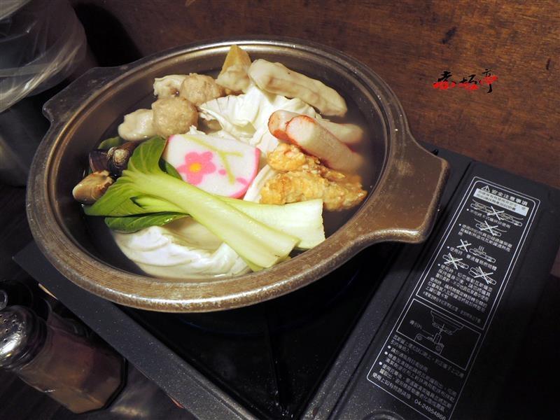 赤坂亭日式燒肉 018.jpg