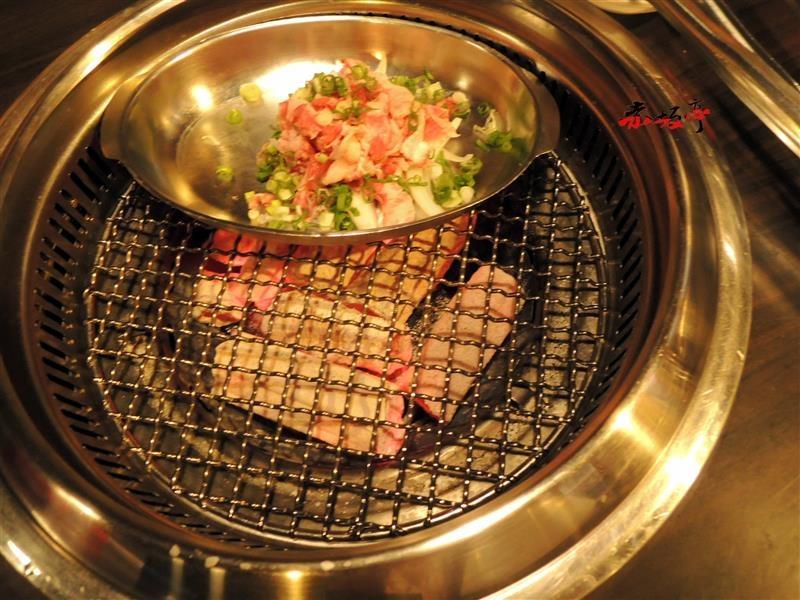 赤坂亭日式燒肉 022.jpg