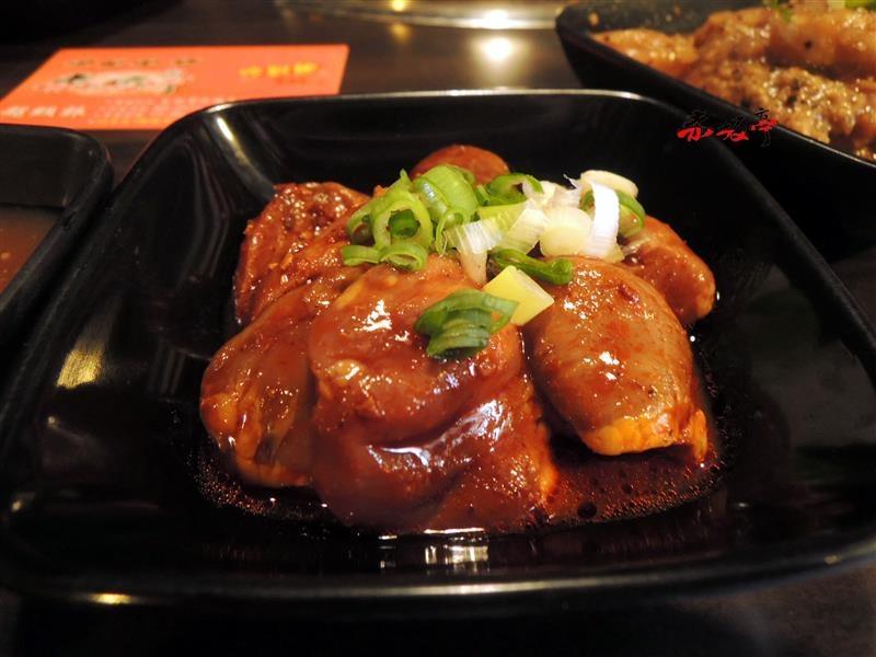 赤坂亭日式燒肉 024.jpg