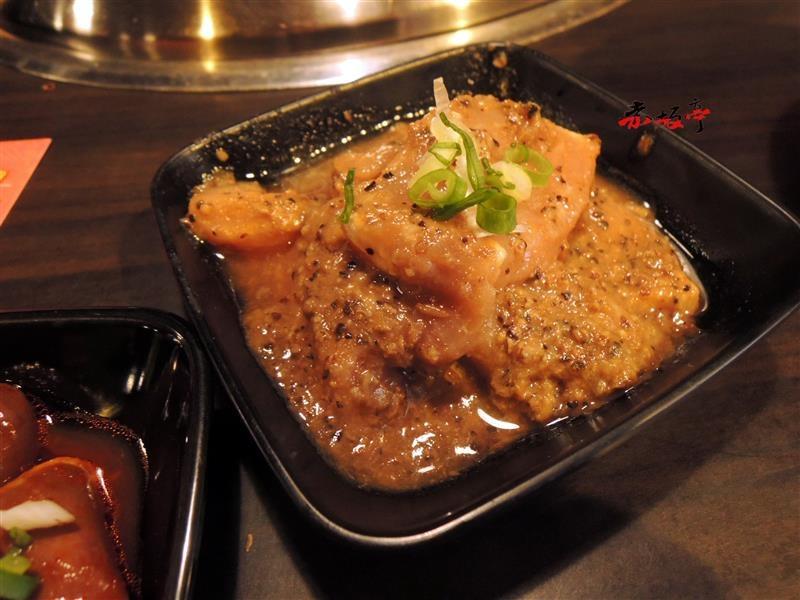 赤坂亭日式燒肉 023.jpg
