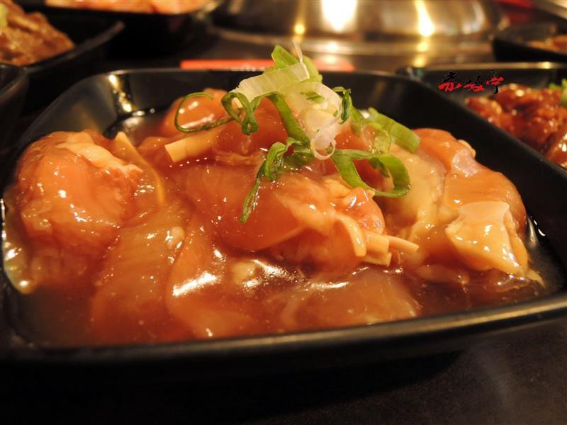 赤坂亭日式燒肉 025.jpg