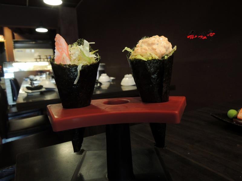 赤坂亭日式燒肉 030.jpg