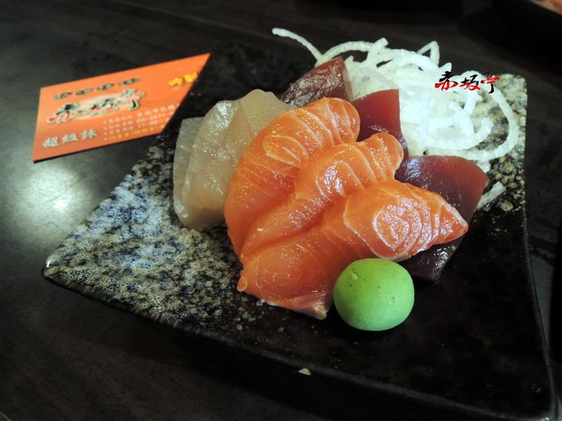 赤坂亭日式燒肉 032.jpg