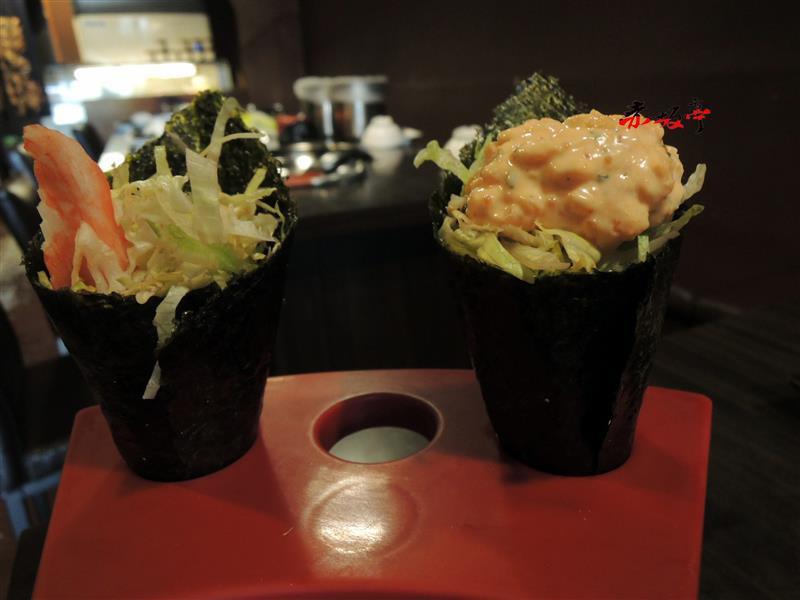 赤坂亭日式燒肉 031.jpg