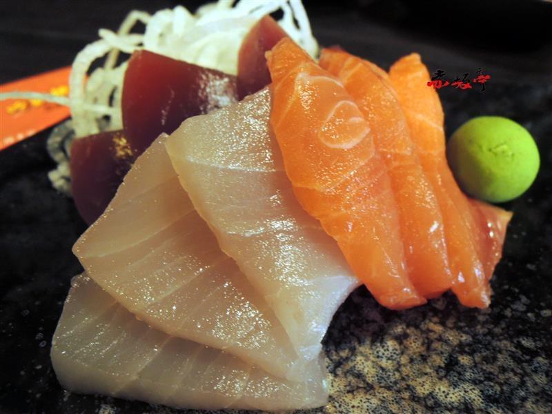 赤坂亭日式燒肉 033.jpg