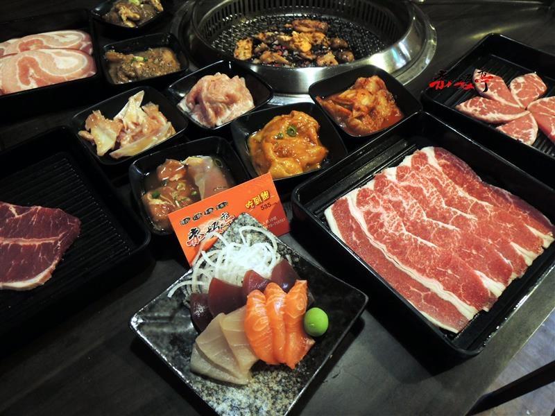 赤坂亭日式燒肉 041.jpg