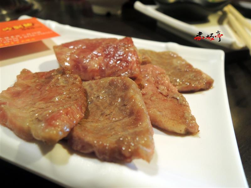 赤坂亭日式燒肉 050.jpg