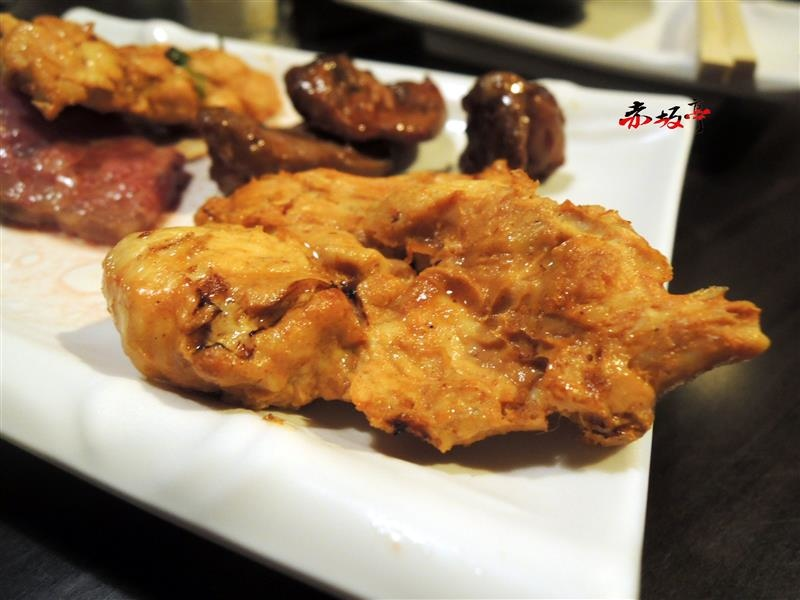 赤坂亭日式燒肉 057.jpg