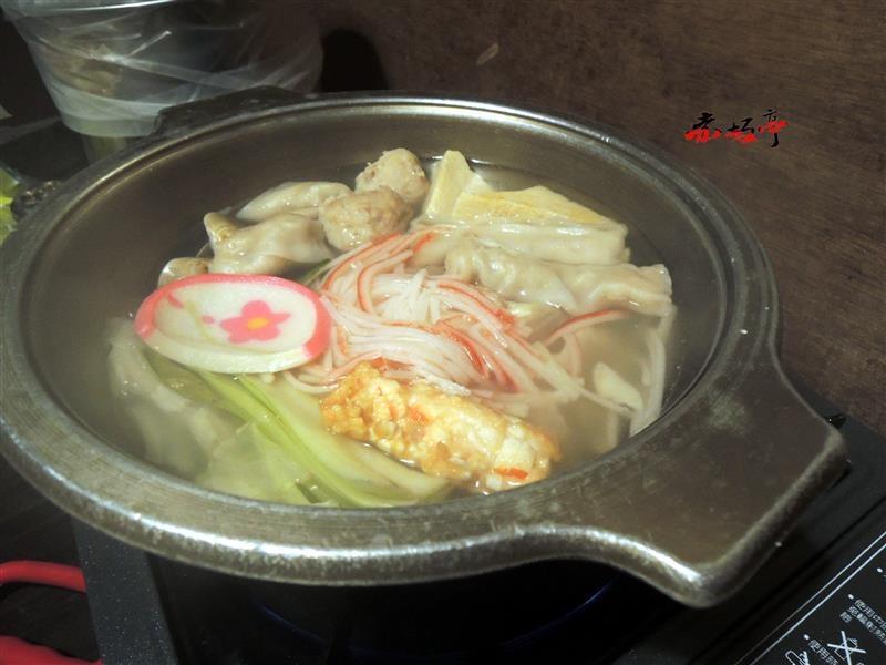 赤坂亭日式燒肉 068.jpg