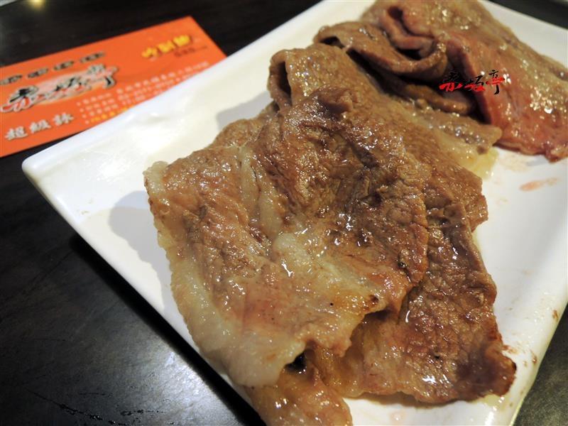 赤坂亭日式燒肉 072.jpg