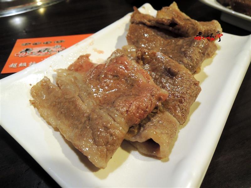 赤坂亭日式燒肉 071.jpg