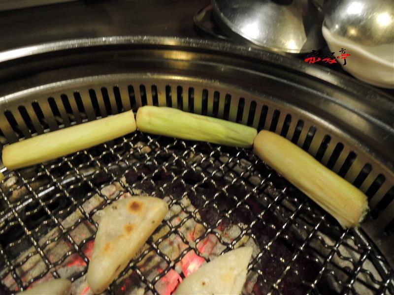 赤坂亭日式燒肉 079.jpg