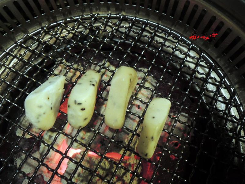 赤坂亭日式燒肉 078.jpg