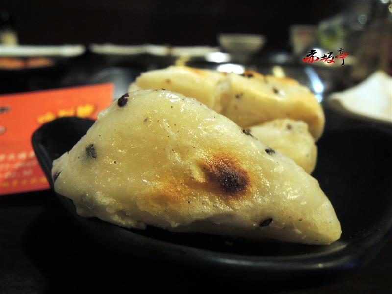 赤坂亭日式燒肉 082.jpg