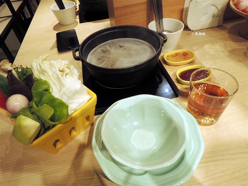 小農鍋物 022.jpg