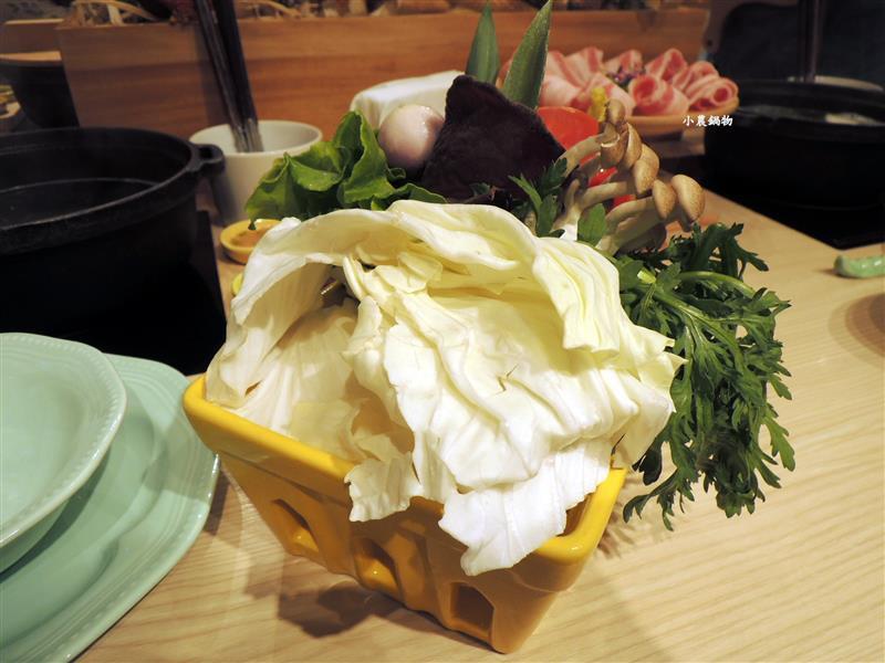 小農鍋物 027.jpg