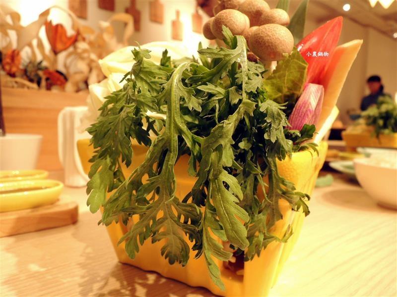 小農鍋物 031.jpg