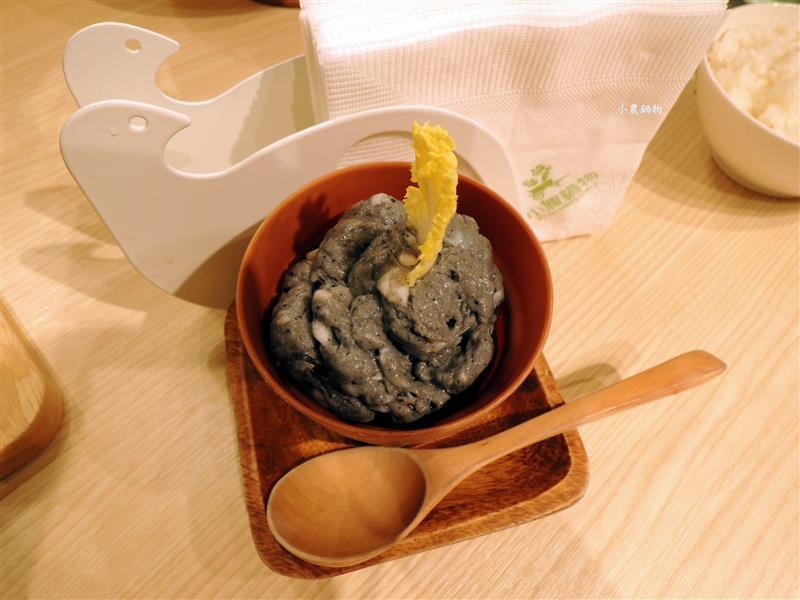 小農鍋物 025.jpg