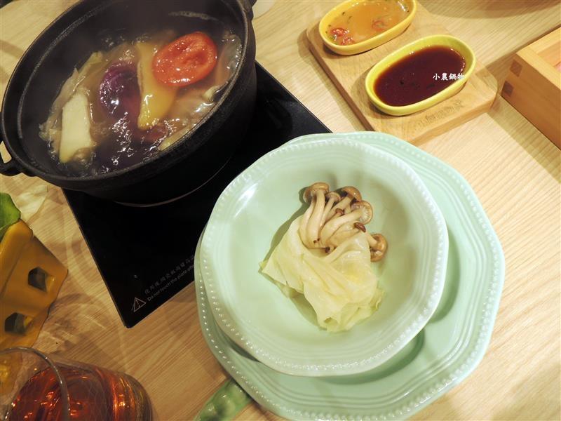 小農鍋物 047.jpg