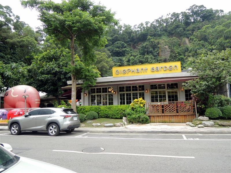 象園咖啡 001.jpg