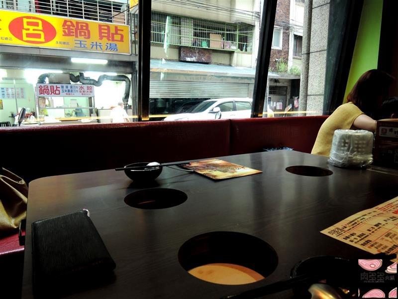 肉多多火鍋 011.jpg