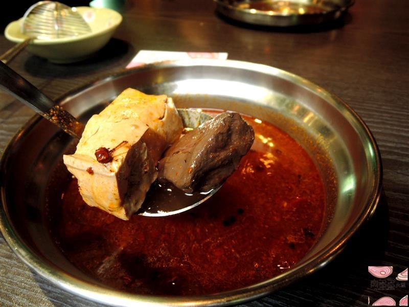 肉多多火鍋 037.jpg