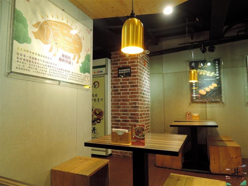 燒肉丼販 009.jpg