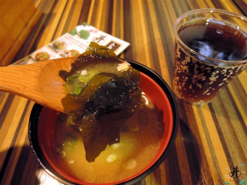 燒肉丼販 020.jpg