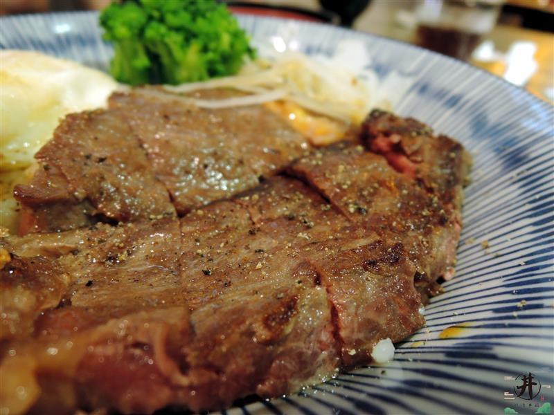 燒肉丼販 022.jpg