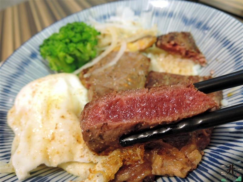 燒肉丼販 026.jpg