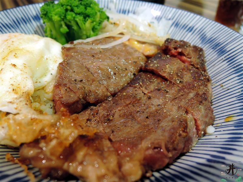 燒肉丼販 025.jpg