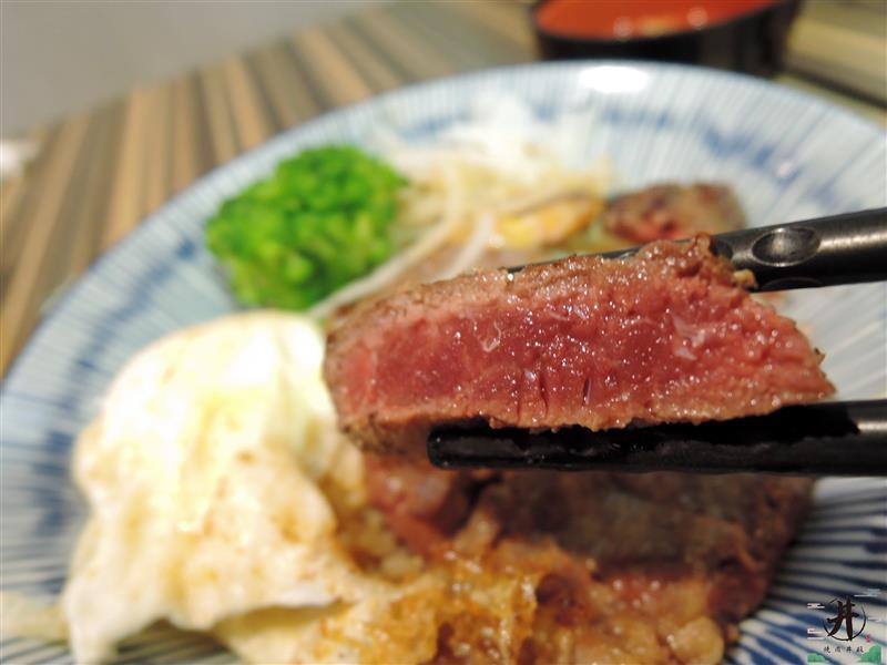 燒肉丼販 028.jpg